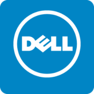 Dell iDRAC 6 not responding