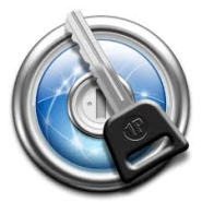 Password Management with 1Password