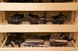 Mic Cabinet 1