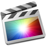 First Look – Final Cut Pro X