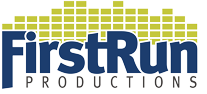 First Run Productions