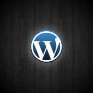 Best Plugin for backing up WordPress