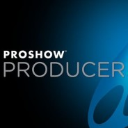 High Resolution Output from ProShow Producer