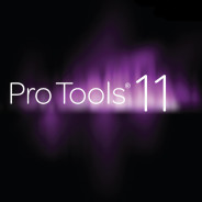 ProTools 11 Review