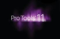 ProTools 11 Review