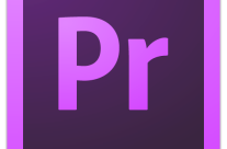 The transition from Final Cut Pro to Premiere Pro (CS6)